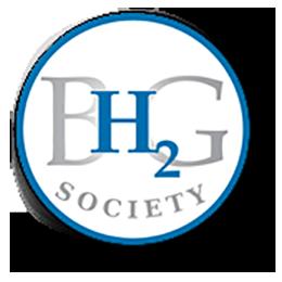 bg-h2-logo