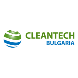 cleantech_bulgaria_logo_noslogan