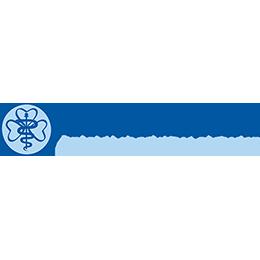 comac-medical