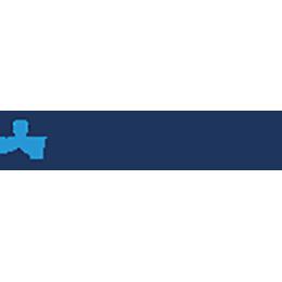 europatc_logo