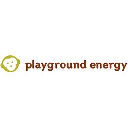 logo-Playground