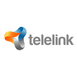 telelink