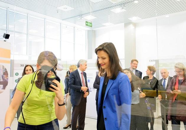 Mariya-Gabriel-TML-VR-Copy