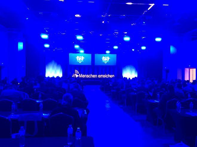 Klick-Tipp Conference (Demo)