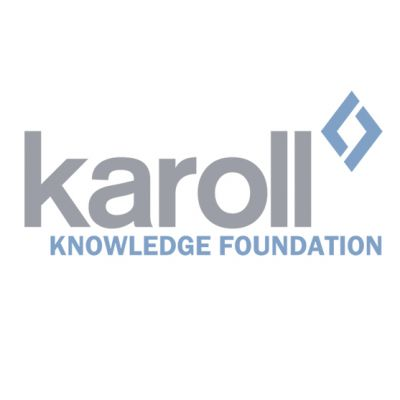Karoll_Logo_ready_for_website