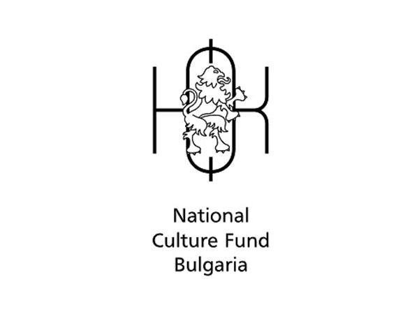 Logo_NCF_ENG