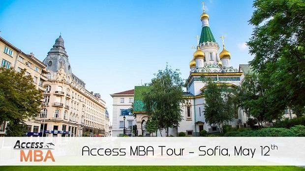 Sofia_MBA_social-media_pic1