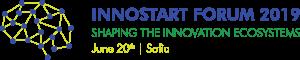 logo_innostart_color