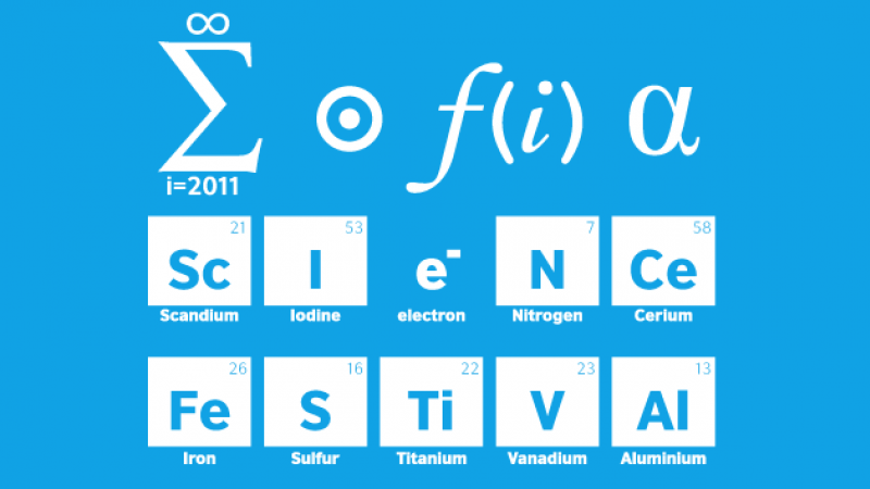 ssf-chemical-elements_0