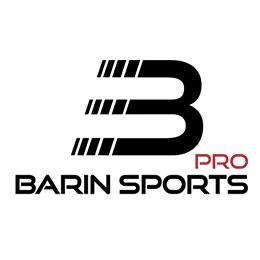 barin_sports