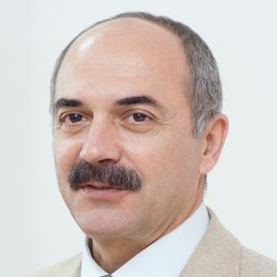 bioinfotech-director