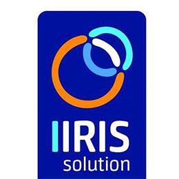 iris-solutions-1