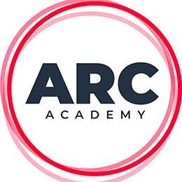 arc_academy