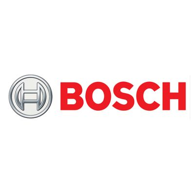 Bosch_Logo_ready_for_website