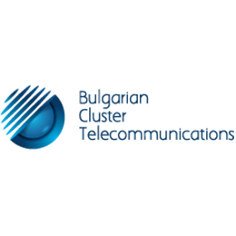 bulgarian_cluster_telecommunications