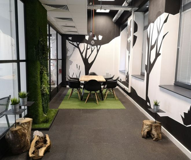 incubator-office