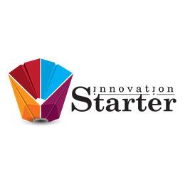 Innovation-starter