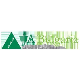 ja_bulgaria_logo_20151-01