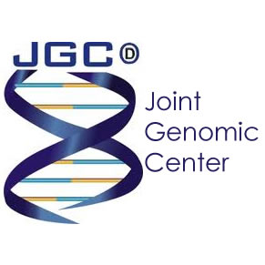 Joint Genomic Centre logo_2