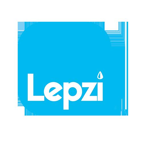 lepzi-logo