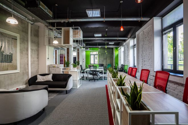 Open-Work-space-scaled