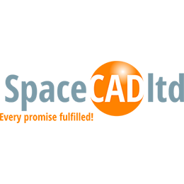 spaceCadLtd