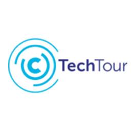 Tech-Tour