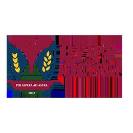 VUZF-logo-vuzf