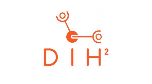 dih2-600x333