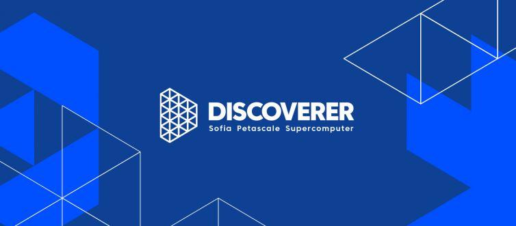Discoverer_FB_Cover