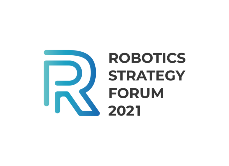 Robotics Strategy Forum 2021 (1)
