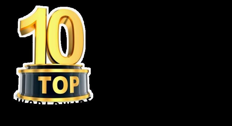 Top10_worldwide_2